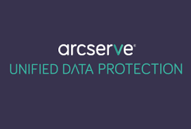 Copyright © by arcserve