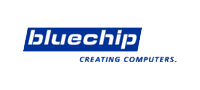 Copyright © by bluechip Computer AG